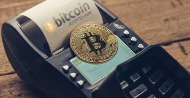 Bitcoin-ile-odeme-yapmanin-avantajlari