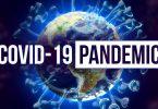 COVID-19 Pandemisi'nin Etkisi