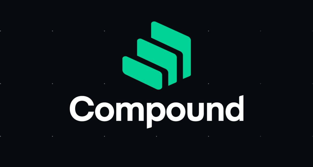 Compound -COMP)