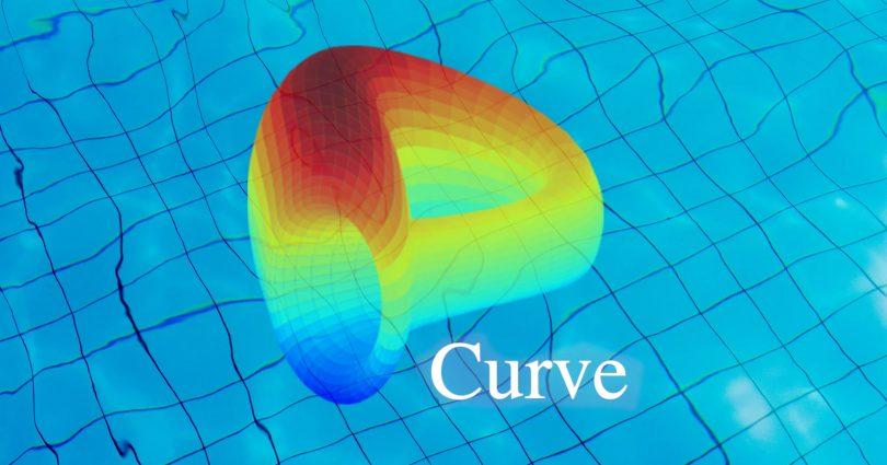 Curve-Finance-nedir