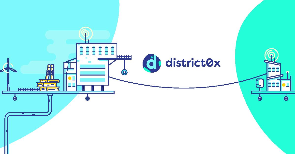 DistrictOx-nedir-DNT