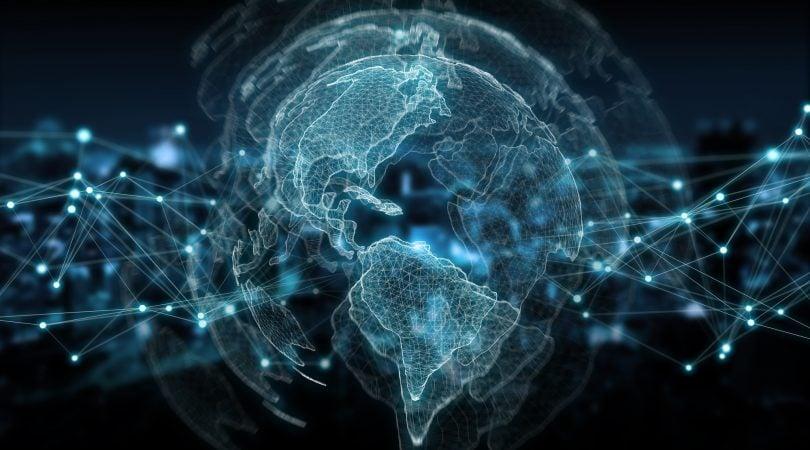 Dünyayi-degistirmek-5-Blockchain-Kullanim-ornegi