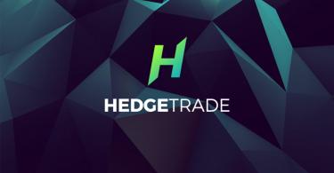 HedgeTrade Nedir? HEDG Nedir?