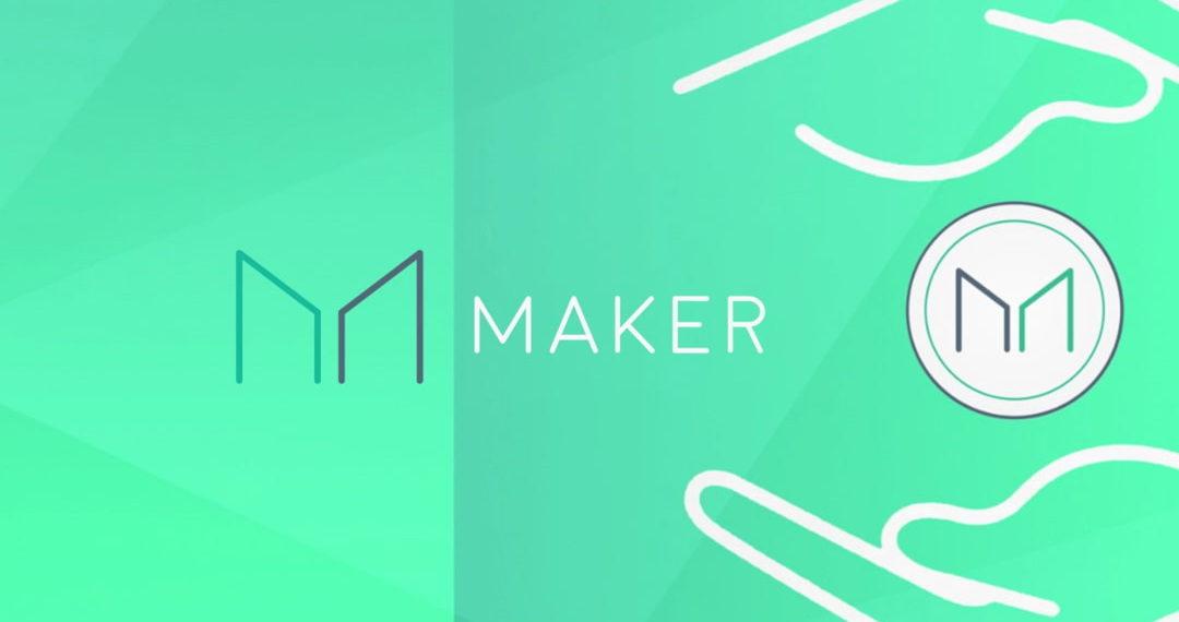 Maker-token-nedir