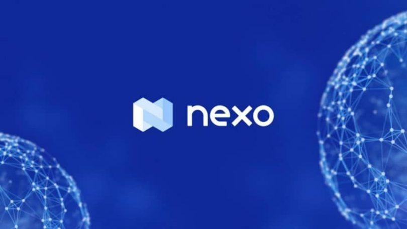 Nexo-nedir