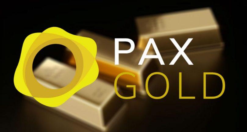 Pax-Gold-nedir