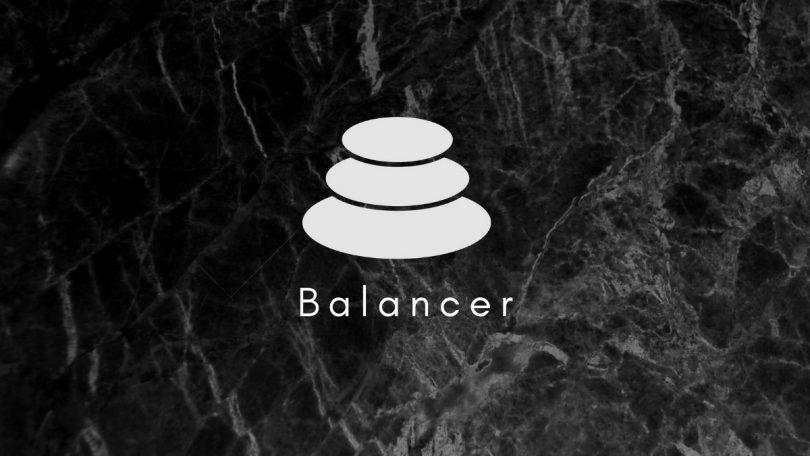 balancer-BAL-nedir
