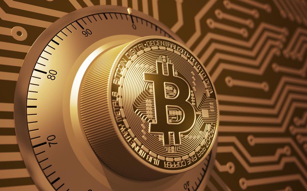 bitcoin-güvenli-mi