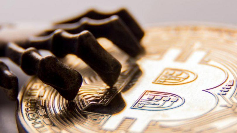 bitcoin-korku-ve-acgozluluk-endeksi