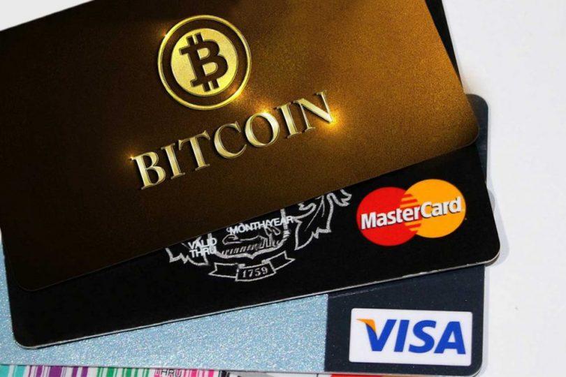 bitcoin-kredi-kartı