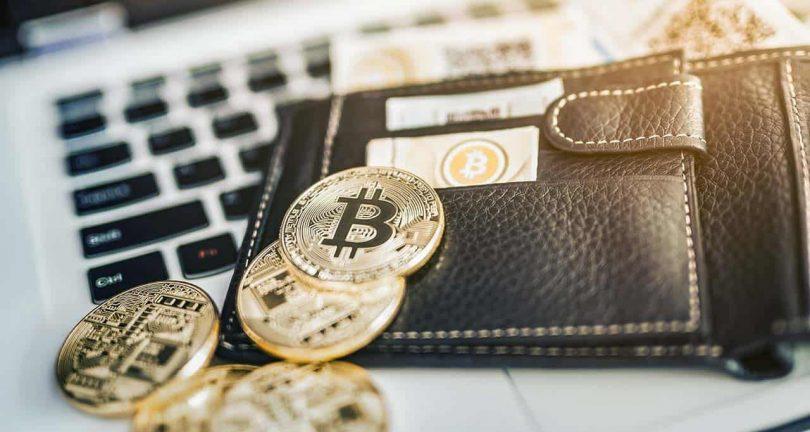 bitcoin-nasil-saklanir