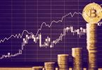 bitcoin-ticareti-nasil-yapilir