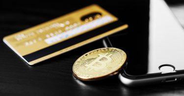 Kredi kartı ile Bitcoin