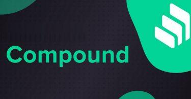 compound-COMP-nedir
