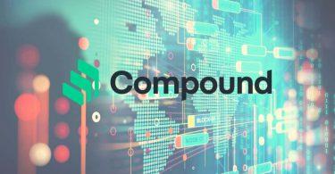 compound nedir