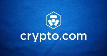 crypto-com-nedir
