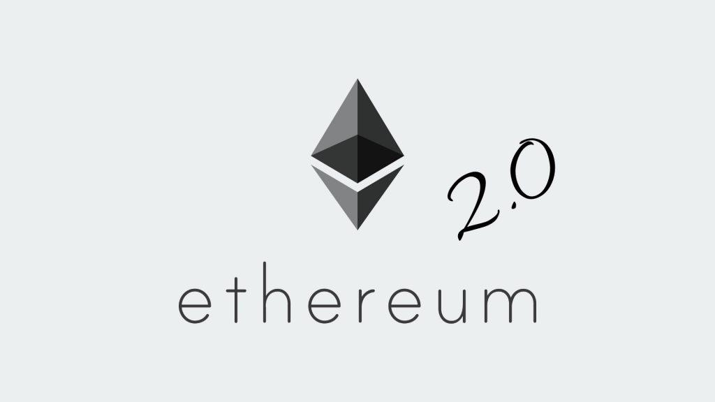 eth 2.0 nedir