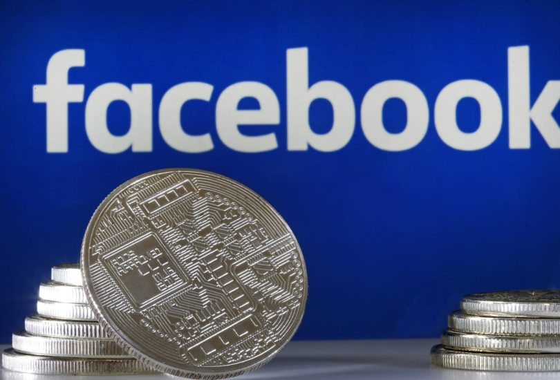 facebook-libra-coin-nedir