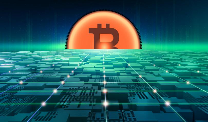 kripto-paranin-gelecegi-nedir