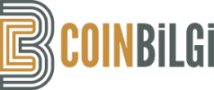 Coin Bilgi