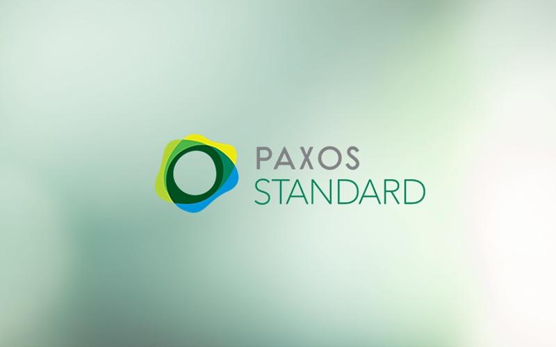 paxos-standard-nedir
