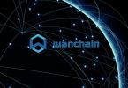 wanchain-nedir