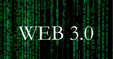 web-3.0-nedir-ne-degildir