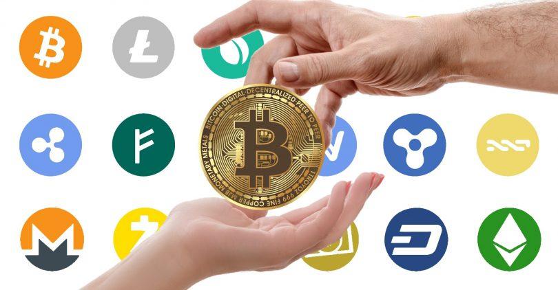 Cryptocurrency-nasil-calisir