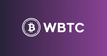 WBTC-nedir