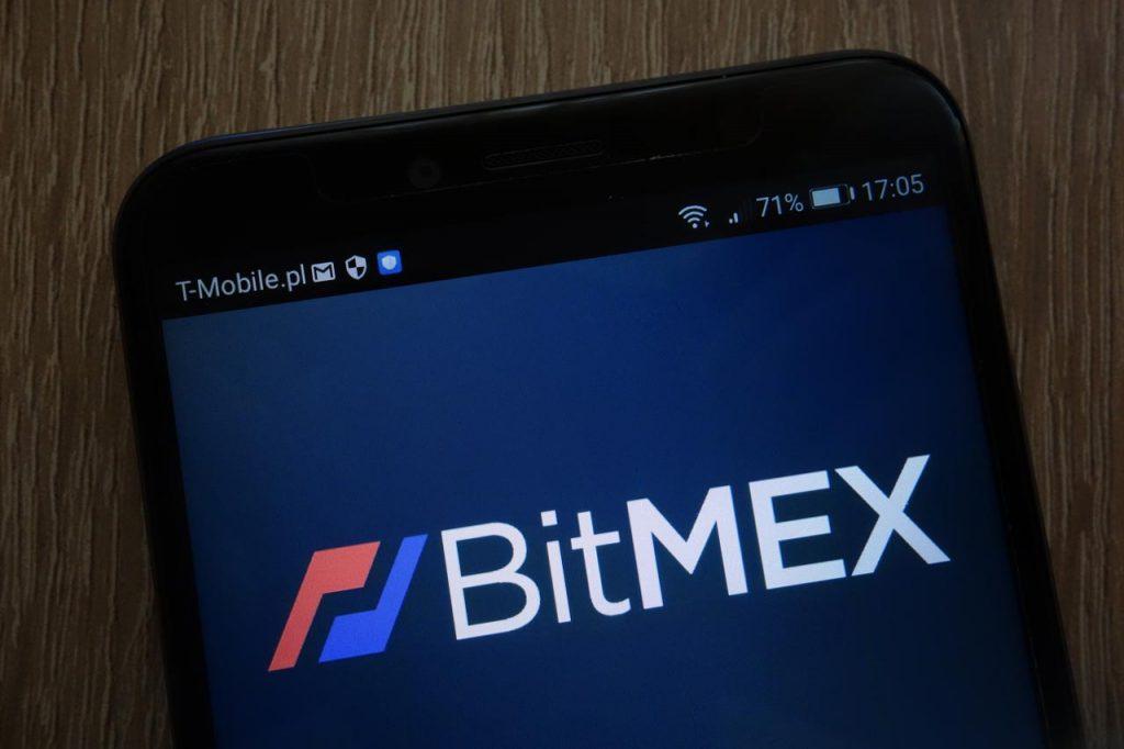 bitmex nedir ne işe yarar