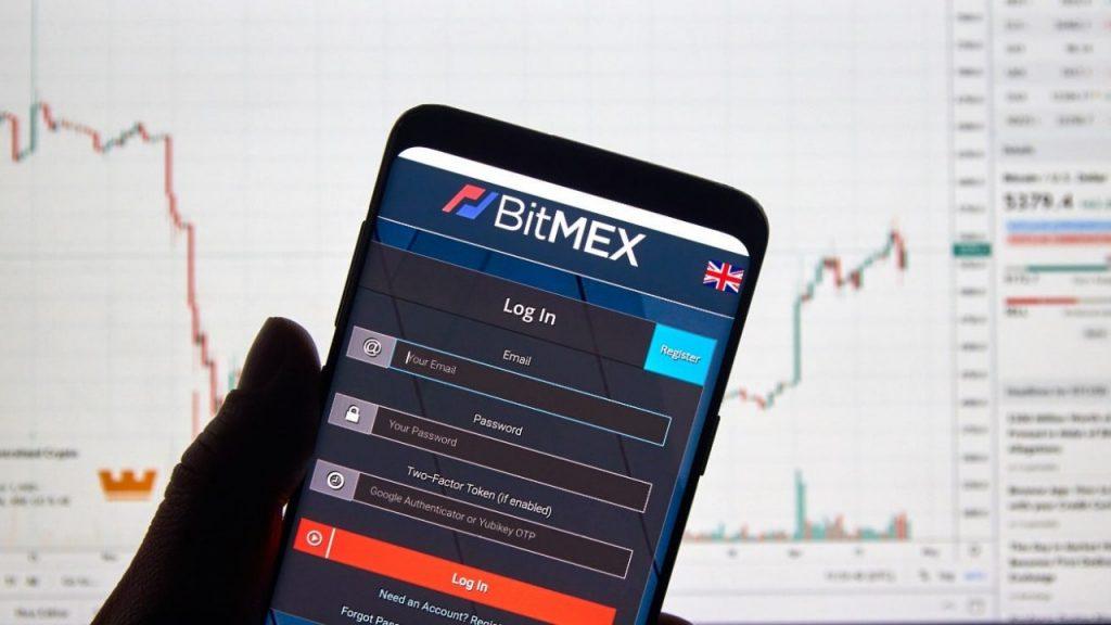 bitmex nedir