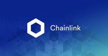 chainlink-nedir-nasil-calisir