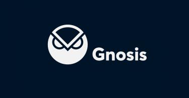 gnosis-GNO-nedir
