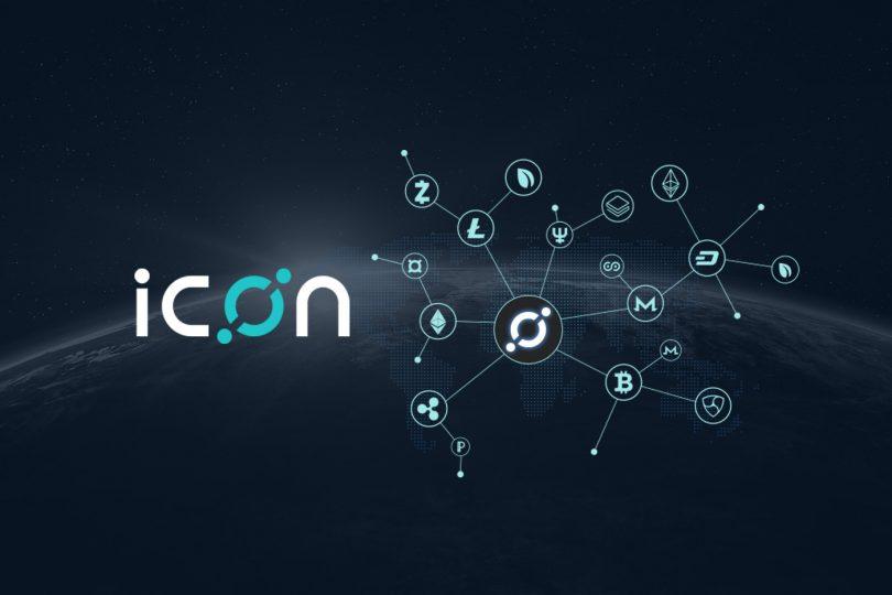 icon-icx-nedir-yeni-baslayanlar-icin-temel-rehber