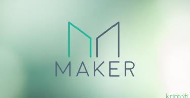 maker-MKR-nedir