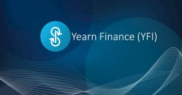 yearn-finance-yfi-nedir