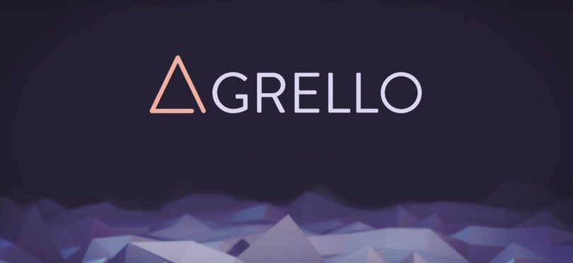 Agrello-Coin-nedir-temel-rehber