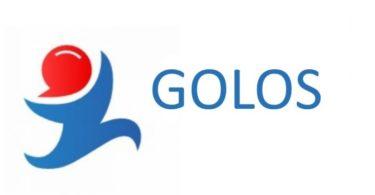 Golos-Gold-GBG-nedir-temel-rehber