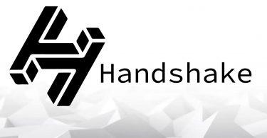 Handshake-nedir-yeni-baslayanlar-icin-temel-rehber