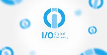 IO-Coin-IOC-nedir-temel-rehber