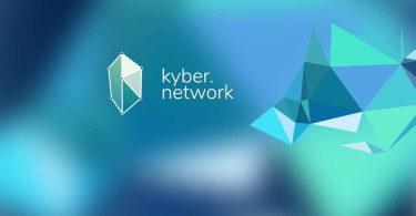 Kyber Network-KNC-Nedir-temel rehber