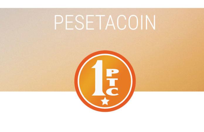 Pesetacoin-nedir-temel-rehber