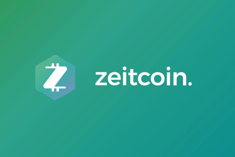 ZeitCoin-ZEIT-nedir-temel-rehber