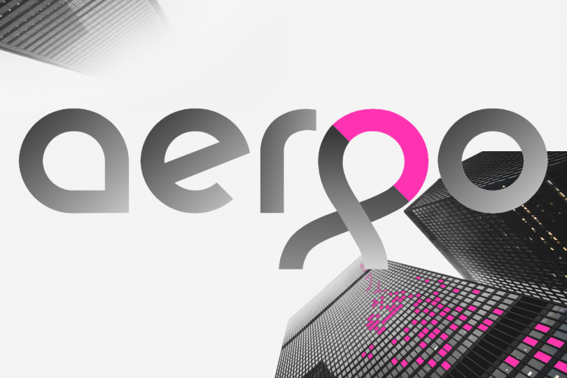 aergo-coin-nedir-temel-rehber