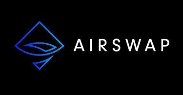 airSwap-nedir-yeni-baslayanlar-icin-temel-rehber