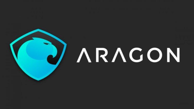 aragon-ANT-nedir-temel-rehber