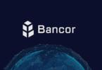 bancor-nedir-temel-rehber
