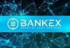 bankex-BKX-nedir-temel-rehber