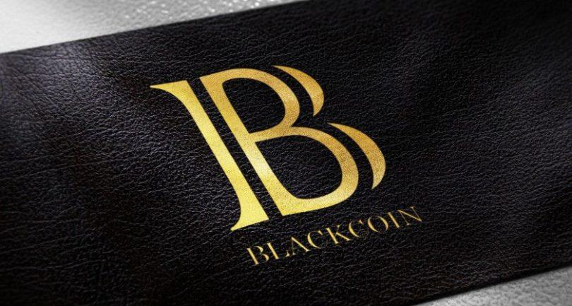 blackCoin-BLK-nedir-temel rehber