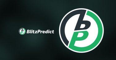 blitzpreditc-XBP-nedir-Yeni-baslayanlara-temel-rehber
